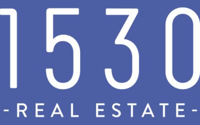 1530 Real Estate is op zoek naar een werkstudent