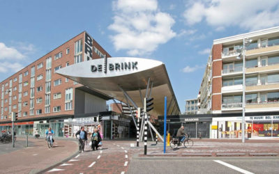 M7 Real Estate acquires a national portfolio In the Netherlands