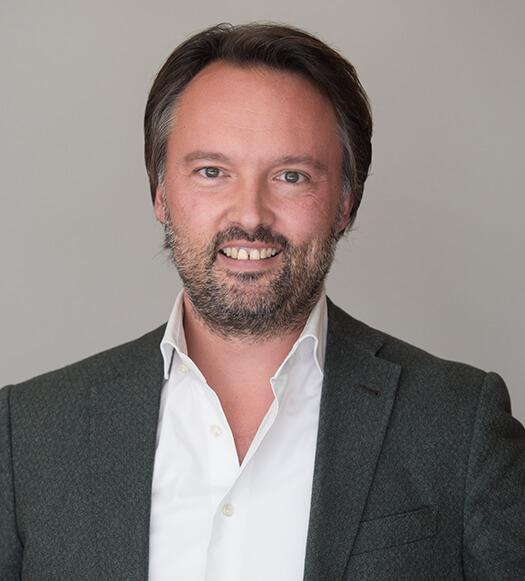 Sander van Winterswijk